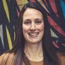 Angie Breitsprecher